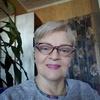 Ljudmila Sokolskaja, 60, Maloyaroslavets