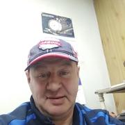 Эдуард 56 Пермь