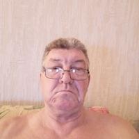 Борис, 59 лет, Рыбы, Самара