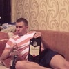 Даня, 28, г.Душанбе