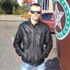Александр, 33, г.Житомир