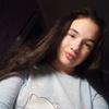 Камилла, 19, г.Альметьевск