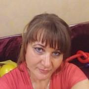 Татьяна, 30, г.Киселевск