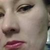 Вероника, 34, г.Барнаул