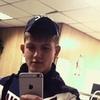 Егор, 22, г.Прокопьевск