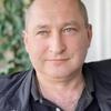 Сергей, 44, г.Кишинёв