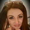 Дарина, 29, г.Сквира