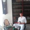 Андрій, 28, г.Abrera