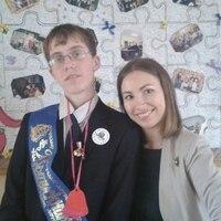 Сергей «SergoFlex», 23 года, Скорпион, Сортавала