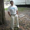 Иван, 42, г.Лозовая
