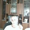 vovik, 36, г.Мантурово
