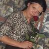 Юлия, 31, г.Семилуки