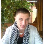 Николай 32 года (Козерог) Умань