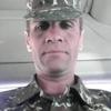 Robert, 37, г.Ереван