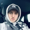 Sergey, 23, г.Торонто