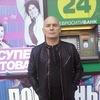 Андрей, 47, г.Минеральные Воды