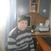 василий, 46, Могильов-Подільський