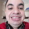 Chris Isaacs, 22, Springfield