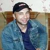 Leonardo, 43, г.Куртамыш