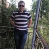 Юрий, 23, г.Дрогобыч
