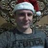 Сергей, 24, Полтава