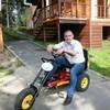 МихаилКугаевский, 42, г.Сладково