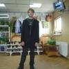 Дмитрий Севрюгин, 32, г.Курильск