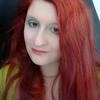 Мария, 34, г.Запорожье