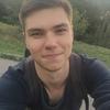 Макс, 26, г.Белая Церковь