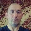 Александр, 37, г.Фролово