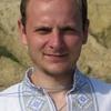 Anatolii, 21, г.Канев