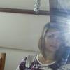 Gita, 33, г.Brielle