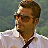 Abbas Naqvi, 34, г.Дели