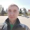 Андрей, 33, г.Верхний Услон