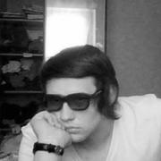 Андрей, 33 года, Телец