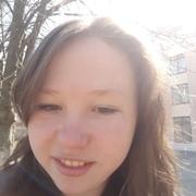Таня, 22, г.Херсон