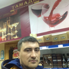 Колюня, 35, г.Ставрополь
