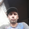 jenya, 36, Novoaltaysk