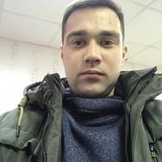 Александр 30 Мытищи