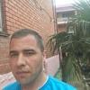 Андрей, 42, г.Ступино