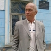 Виктор, 54, г.Безенчук