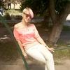 Галина, 48, г.Бровары