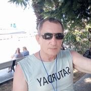 Игорь 56 лет (Телец) Первоуральск