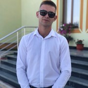 Микола Бадло 22 Львів