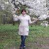 Татьяна, 38, г.Химки