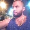 yassin, 31, Rabat