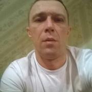 Андрей, 44, г.Олонец