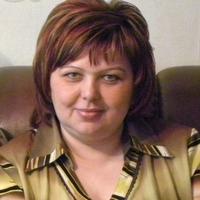 byrovaelena, 59 лет, Козерог, Воскресенск