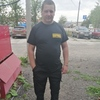 Алексей, 27, г.Рассказово