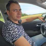 Виталий, 41, г.Кореновск